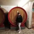 2018_10_5-6-7_2ndo-Tour_Toscana-0156