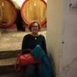 2018_10_5-6-7_2ndo-Tour_Toscana-0157