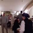 2018_10_5-6-7_2ndo-Tour_Toscana-0173