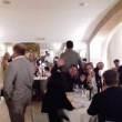 2018_10_5-6-7_2ndo-Tour_Toscana-0174