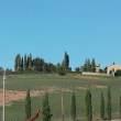 2018_10_5-6-7_2ndo-Tour_Toscana-0188