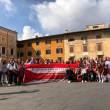 2018_10_5-6-7_2ndo-Tour_Toscana-0196