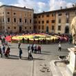 2018_10_5-6-7_2ndo-Tour_Toscana-0198