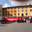 2018_10_5-6-7_2ndo-Tour_Toscana-0199