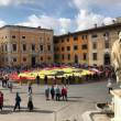 2018_10_5-6-7_2ndo-Tour_Toscana-0200