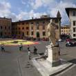 2018_10_5-6-7_2ndo-Tour_Toscana-0205