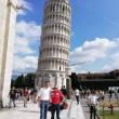 2018_10_5-6-7_2ndo-Tour_Toscana-0222