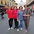 2018_10_5-6-7_2ndo-Tour_Toscana-0237