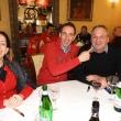 2019_02_15_Presentazione_SF90_Maranello-73