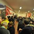 2019_02_23_Assemblea_Generale_dei_Soci-11