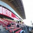 2019_02_27-28-1_Marzo_Test_f1_Barcellona_Montmelo-12