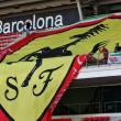 2019_02_27-28-1_Marzo_Test_f1_Barcellona_Montmelo-157