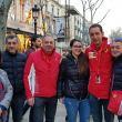 2019_02_27-28-1_Marzo_Test_f1_Barcellona_Montmelo-174