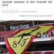 2019_02_27-28-1_Marzo_Test_f1_Barcellona_Montmelo-200