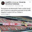 2019_02_27-28-1_Marzo_Test_f1_Barcellona_Montmelo-201
