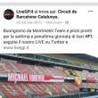 2019_02_27-28-1_Marzo_Test_f1_Barcellona_Montmelo-21