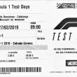 2019_02_27-28-1_Marzo_Test_f1_Barcellona_Montmelo-4