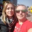 2019_02_27-28-1_Marzo_Test_f1_Barcellona_Montmelo-54