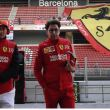 2019_02_27-28-1_Marzo_Test_f1_Barcellona_Montmelo-8aa