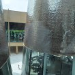 2019_05_25_Dallara_Factory_Tour-167