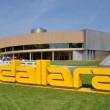 2019_05_25_Dallara_Factory_Tour-2a