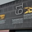 2019_05_25_Dallara_Factory_Tour-33