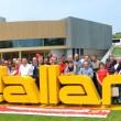 2019_05_25_Dallara_Factory_Tour-4