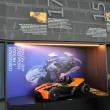 2019_05_25_Dallara_Factory_Tour-60