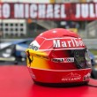 2019_06_09_6°Tribute_Michael__Remember_Jules_Bianchi-88