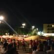 2019_06_15_Notte_Rossa_Maranello-100