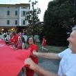 2019_06_15_Notte_Rossa_Maranello-22