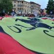 2019_06_15_Notte_Rossa_Maranello-25