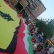 2019_06_15_Notte_Rossa_Maranello-40