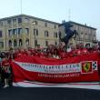 2019_06_15_Notte_Rossa_Maranello-5