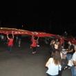 2019_06_15_Notte_Rossa_Maranello-90