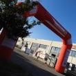 2019_06_23_Inaugurazione_Centro_Loreto_Carni-24