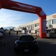 2019_06_23_Inaugurazione_Centro_Loreto_Carni-29