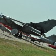 2019_09_29_Comando_Aeroporto_di_Cameri-189
