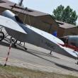 2019_09_29_Comando_Aeroporto_di_Cameri-192