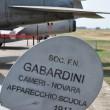 2019_09_29_Comando_Aeroporto_di_Cameri-193