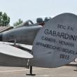 2019_09_29_Comando_Aeroporto_di_Cameri-194