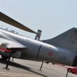 2019_09_29_Comando_Aeroporto_di_Cameri-197