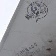 2019_09_29_Comando_Aeroporto_di_Cameri-206