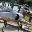 2019_09_29_Comando_Aeroporto_di_Cameri-210