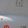 2019_09_29_Comando_Aeroporto_di_Cameri-213