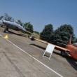2019_09_29_Comando_Aeroporto_di_Cameri-274