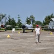 2019_09_29_Comando_Aeroporto_di_Cameri-281