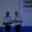 2019_09_29_Comando_Aeroporto_di_Cameri-285
