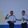 2019_09_29_Comando_Aeroporto_di_Cameri-286