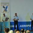 2019_09_29_Comando_Aeroporto_di_Cameri-287